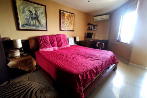 1 bedroom condo for sale at trio condo 10