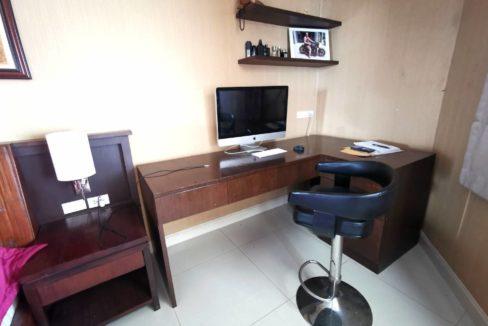 1 bedroom condo for sale at trio condo 11