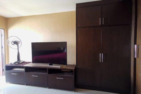 1 bedroom condo for sale at trio condo 12