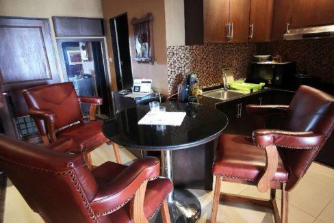 1 bedroom condo for sale at trio condo 2