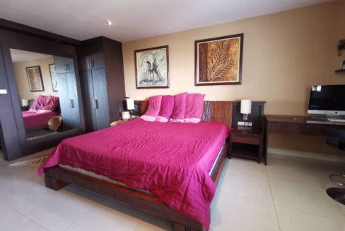 1 bedroom condo for sale at trio condo 9