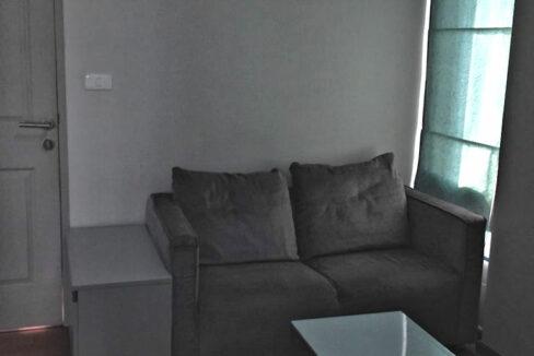 Condo For Rent And Sale D Condo Ramkhamhang