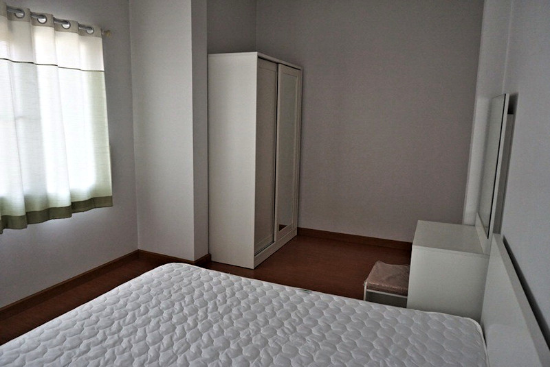 3 bedroom house for rent in nong kwai area 4