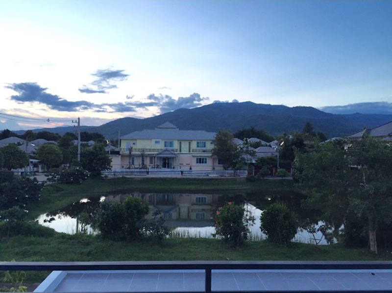 3 bedroom house for sale chayaon chiang mai 10