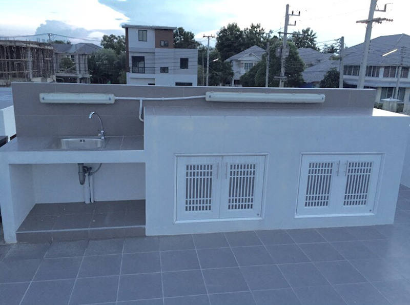 3 bedroom house for sale chayaon chiang mai 13
