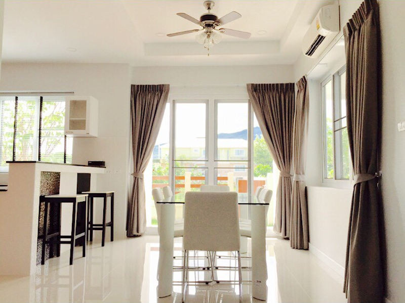 3 bedroom house for sale chayaon chiang mai 14