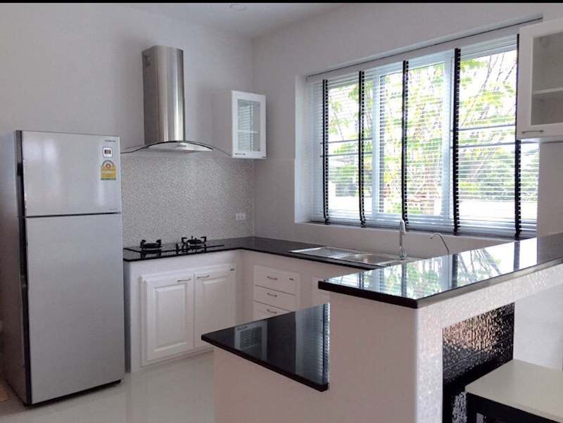 3 bedroom house for sale chayaon chiang mai 16