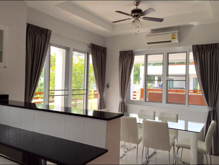 3 bedroom house for sale chayaon chiang mai 18