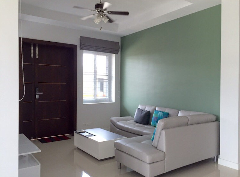 3 bedroom house for sale chayaon chiang mai 19