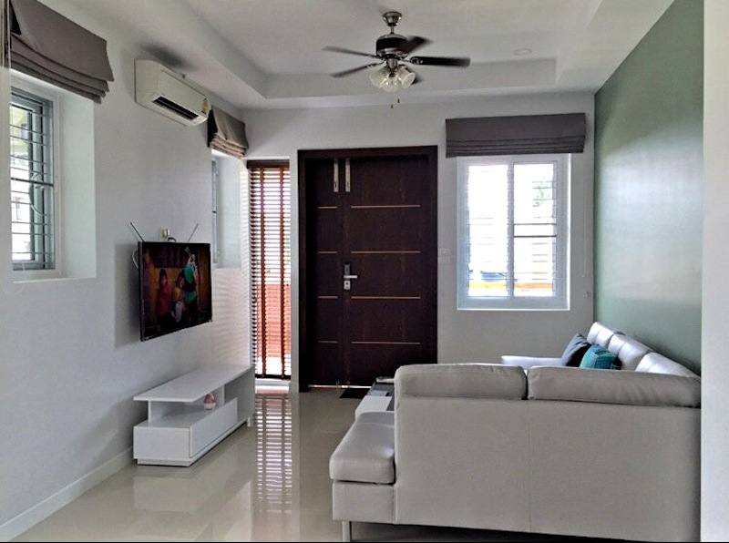 3 bedroom house for sale chayaon chiang mai 20