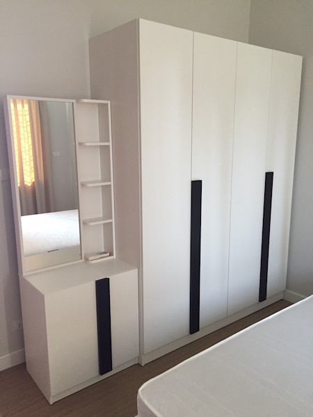 3 bedroom house for sale chayaon chiang mai 26