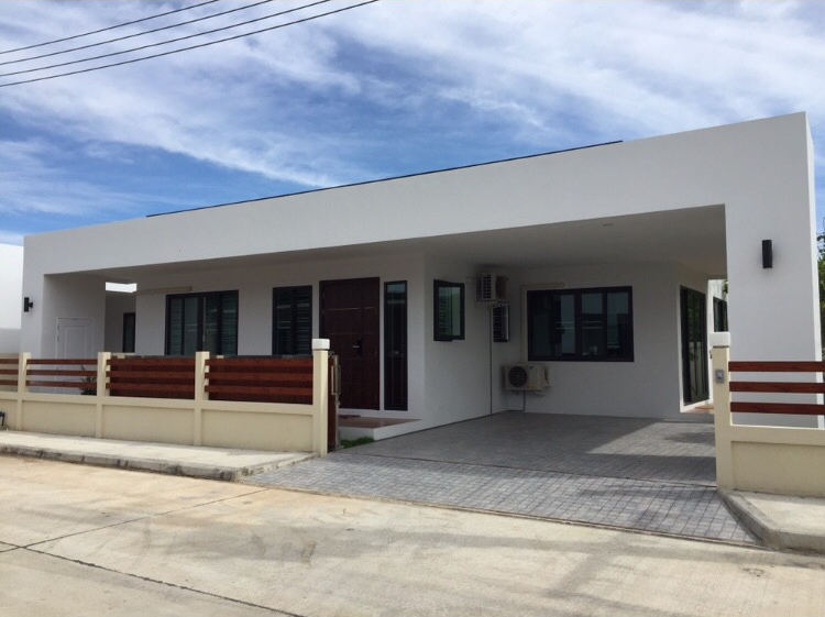 3 bedroom house for sale chayaon chiang mai 5