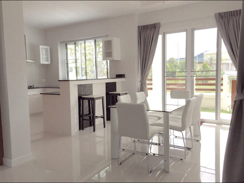 3 bedroom house for sale chayaon chiang mai 6
