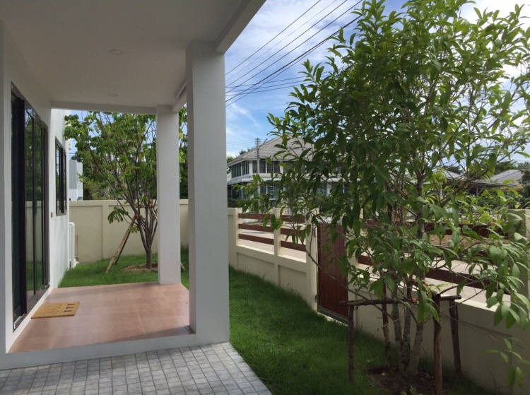 3 bedroom house for sale chayaon chiang mai 7