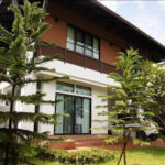 Three Bedroom House For Sale In Nong Kwai