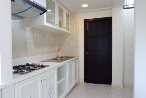 3 bedroom house for sale in nong kwai chiang mai 11