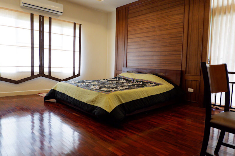 3 bedroom house for sale in nong kwai chiang mai 16
