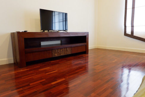 3 bedroom house for sale in nong kwai chiang mai 17