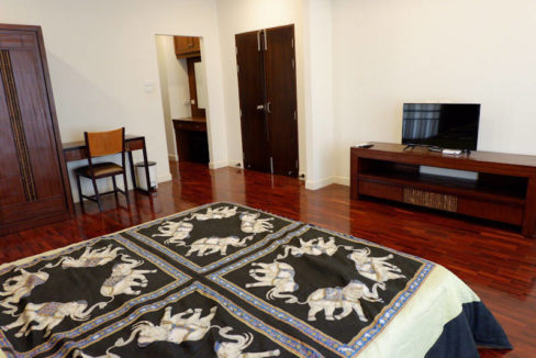 3 bedroom house for sale in nong kwai chiang mai 18