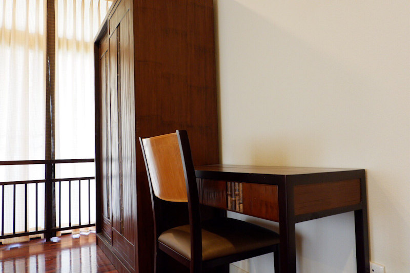 3 bedroom house for sale in nong kwai chiang mai 19