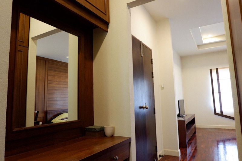 3 bedroom house for sale in nong kwai chiang mai 22