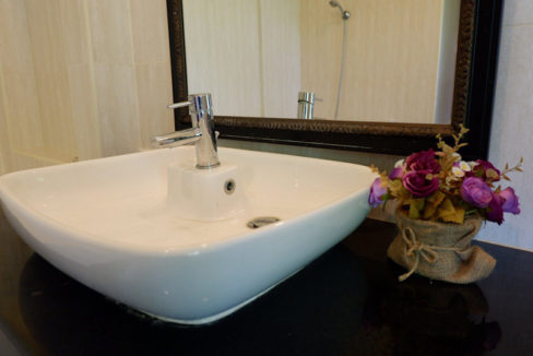 3 bedroom house for sale in nong kwai chiang mai 24