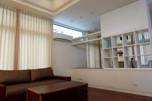 3 bedroom house for sale in nong kwai chiang mai 3