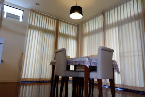 3 bedroom house for sale in nong kwai chiang mai 5