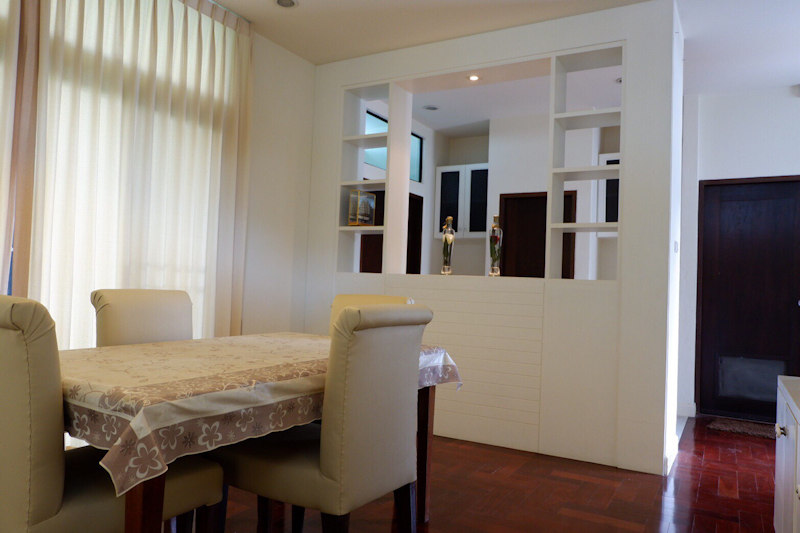 3 bedroom house for sale in nong kwai chiang mai 6