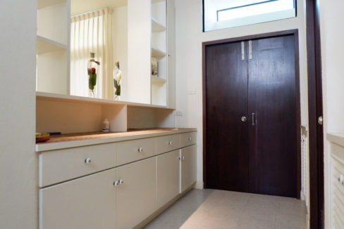 3 bedroom house for sale in nong kwai chiang mai 7