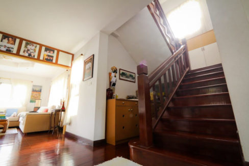 4 bedroom house for sale nong kwai chiang mai 14
