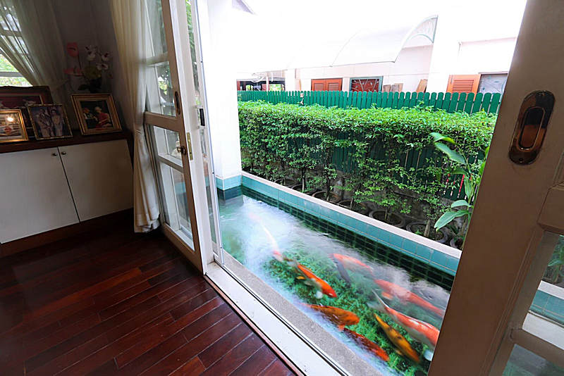 4 bedroom house for sale nong kwai chiang mai 17