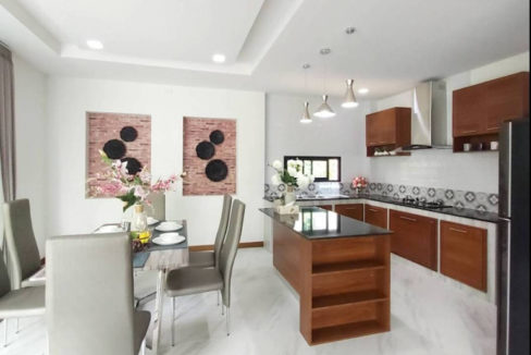 4 bedroom luxury pool house for sale chiang mai 13