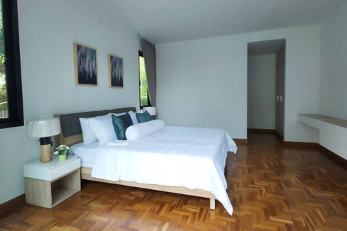4 bedroom luxury pool house for sale chiang mai 8