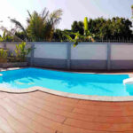 Affordable Pool House For Rent In Mae Hia