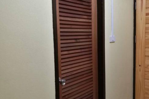 studio condo for sale in nimman chiang mai 10