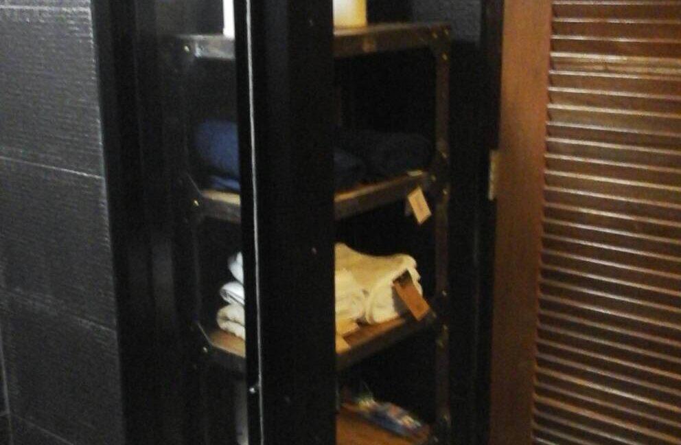 studio condo for sale in nimman chiang mai 6