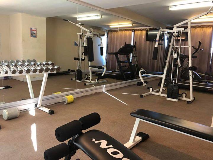 trio-condo-gym