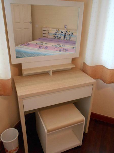 vararom khewnawarat house for rent 10