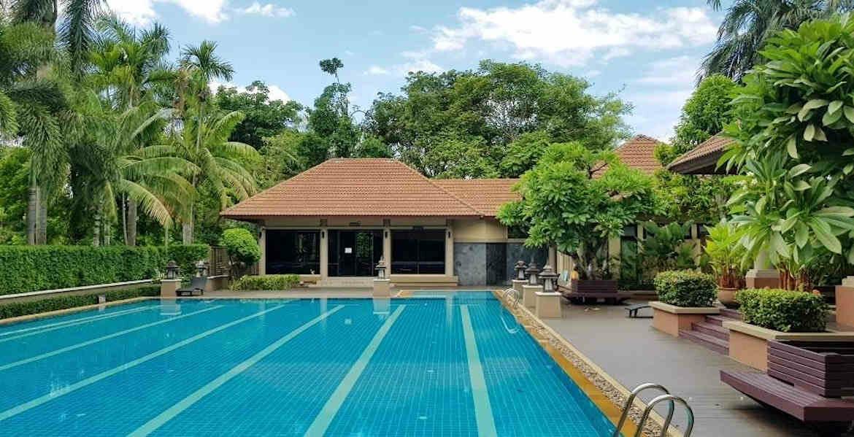 vararom khewnawarat house for rent 12