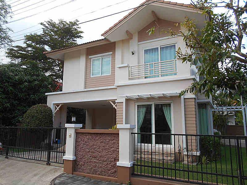 vararom khewnawarat house for rent 2