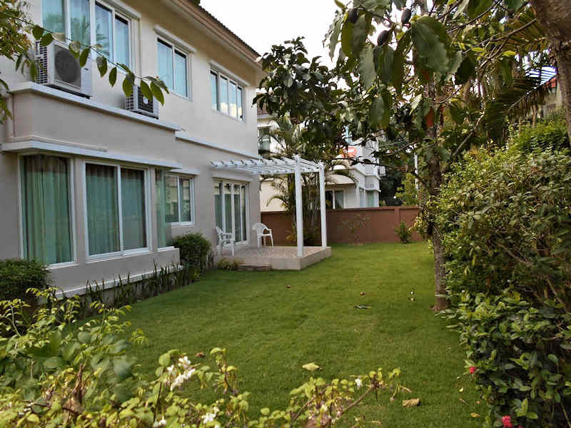 vararom khewnawarat house for rent 3