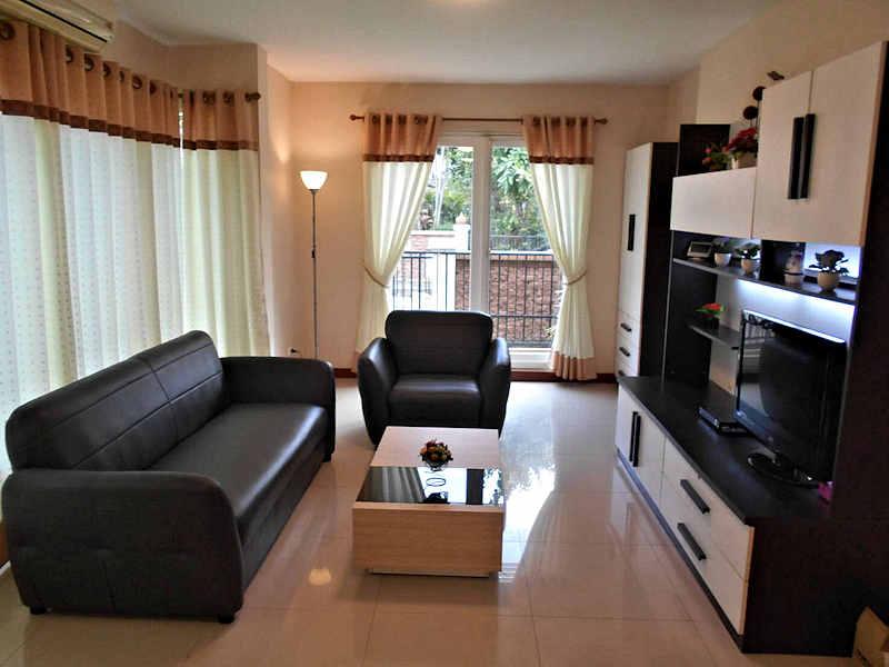 vararom khewnawarat house for rent 4
