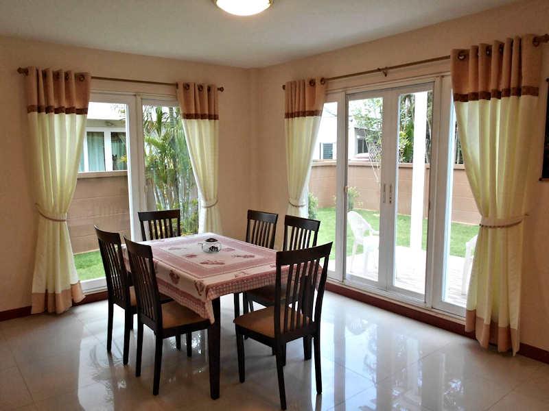 vararom khewnawarat house for rent 5