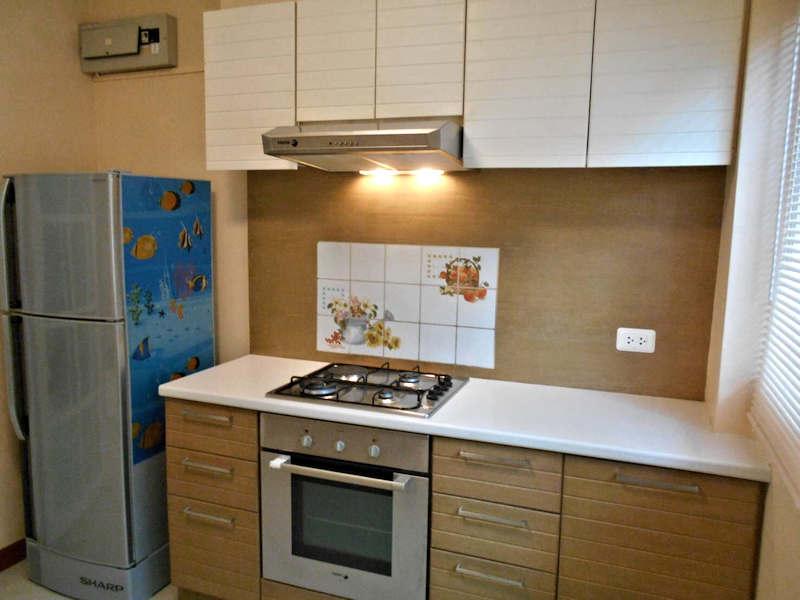 vararom khewnawarat house for rent 8