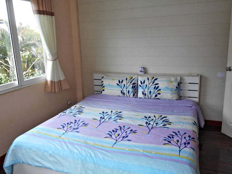 vararom khewnawarat house for rent 9