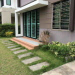 3 Bedroom House For Sale And Rent At Vararom Meechok