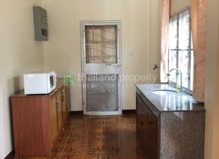 2 bedroom house for rent in koolpunt ville 13
