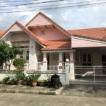 Charming two bedroom house for rent near SBS school