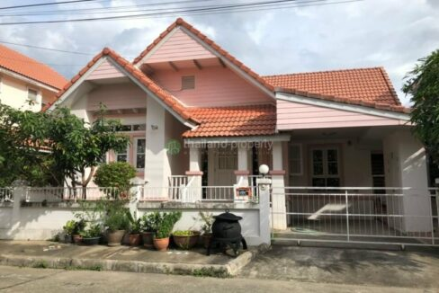 2 bedroom house for rent in koolpunt ville 2